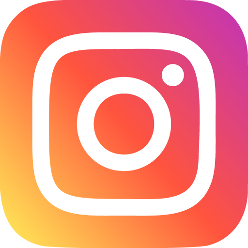 Instagram icon